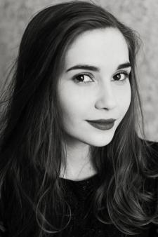 Эльмира Ринатовна Сайфулина
