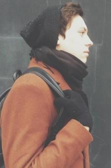 Сергей Сергеевич Лазарев