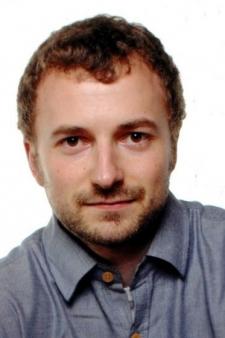 Михаил Владимирович Канавцев