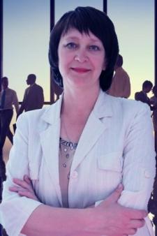 Наталья Геннадьевна Неделько