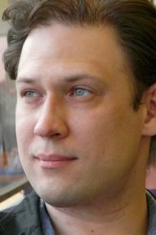 Сергей Николаевич Шестаков