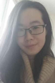 Юйсяо Чэн