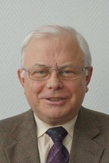 Анатолий Александрович Пороховский