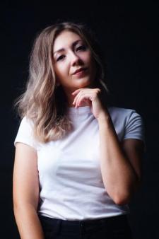Екатерина Анатольевна Снесарева