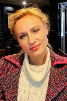 Елена Ивановна Кузьмина