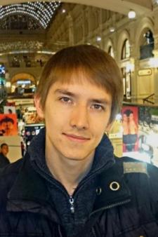Алексей Александрович Ситников