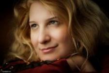 Татьяна Сергеевна Романишина
