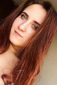 Анна Евгеньевна Чуканова