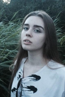 Валерия Александровна Козлова