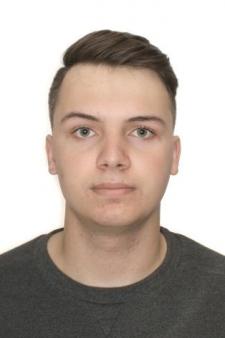 Александр Сергеевич Третниченко