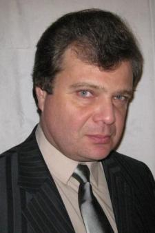 Сергей Анатольевич Карев