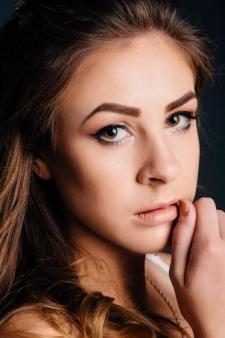 Екатерина Сергеевна Кузнецова