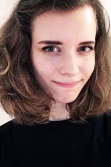 Александра Сергеевна Проскурина