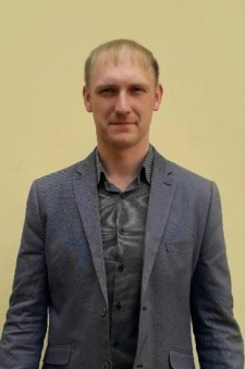 Николай Андреевич Кулаков