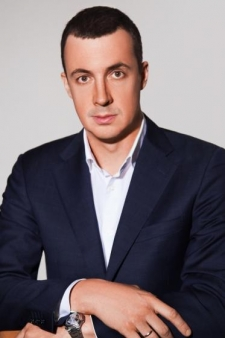 Егор Михайлович Осипов