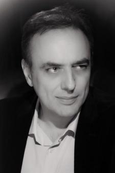 Илья Анатольевич Шкабара