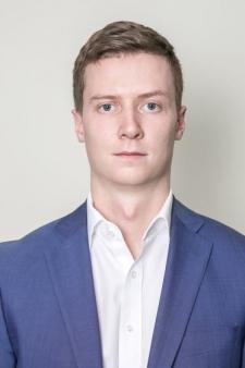 Александр Юрьевич Уланов