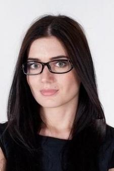 Любовь Дмитриевна Зобкова