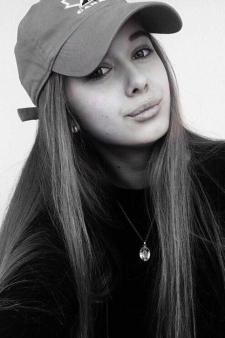 Екатерина Игоревна Вахитова