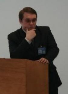 Роман Николаевич Лобов