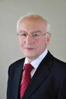 Хасан Владимирович Дзуцев