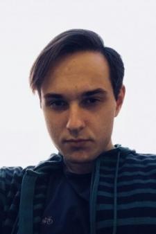 Петр Константинович Чуйков