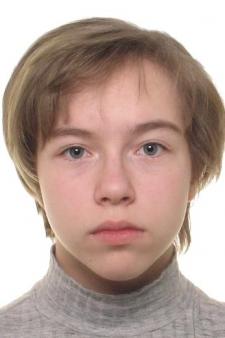 Нина Михайловна Колодчук