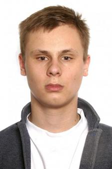 Фёдор Александрович Мельник