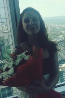 Варвара Александровна Киселевская