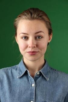 Ксения Витальевна Табакова