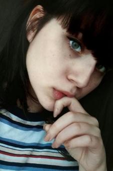 Александра Владимировна Сытина