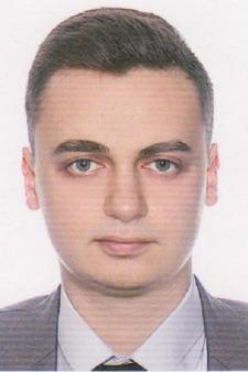 Сергей Андреевич Соболев