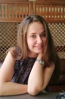 Регина Рустемовна Асанова