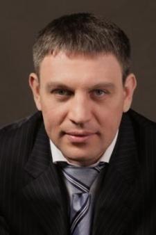 Алексей Валерьевич Шидловский