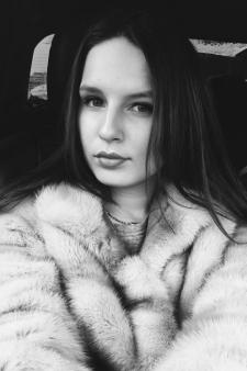 Анна Ивановна Круковская