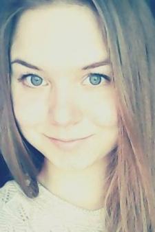 Екатерина Павловна Евтеева