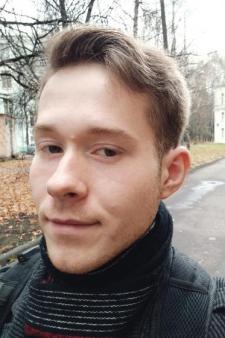 Владислав Павлович Фомин