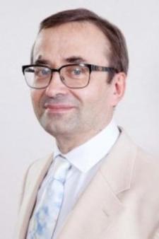 Александр Владимирович Золотов
