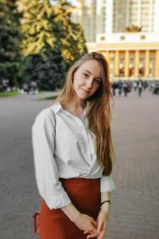 Валентина Николаевна Семенова