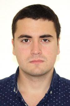 Тимур Александрович Маслов
