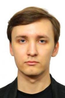 Лев Юрьевич Агафонов