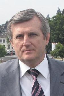 Игорь Владимирович Костенок