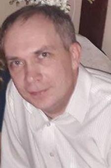Владислав Юрьевич Туранин