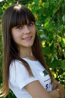 Татьяна Михайловна Рожнова