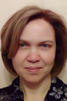 Татьяна Петровна Резникова