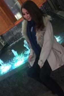 Карина Николаевна Ремнева