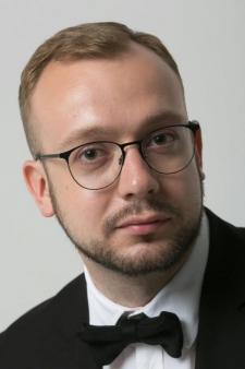Антон Николаевич Келейников