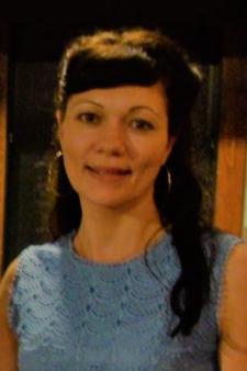 Tatiana Nikolayevna Klimenko