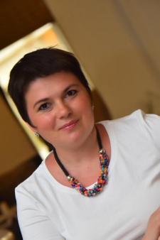 Ольга Владимировна Гребенникова