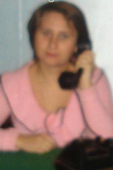 Наталья Александровна Сапожкова